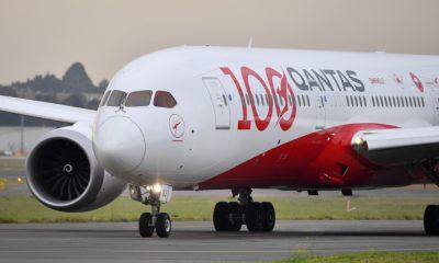 Qantas wins in another High Court battle
