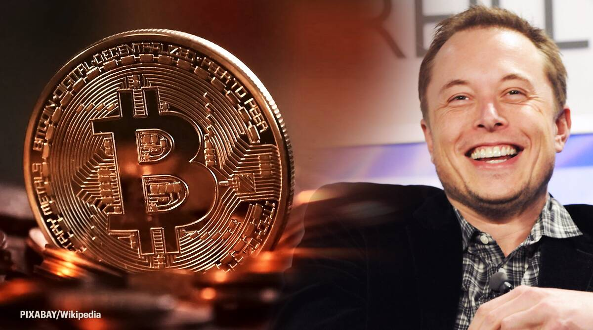 Bitcoin's popularity could soon fade away