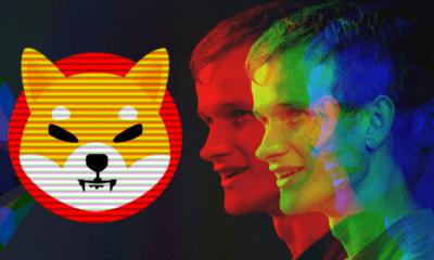 Ethereum creator Vitalik