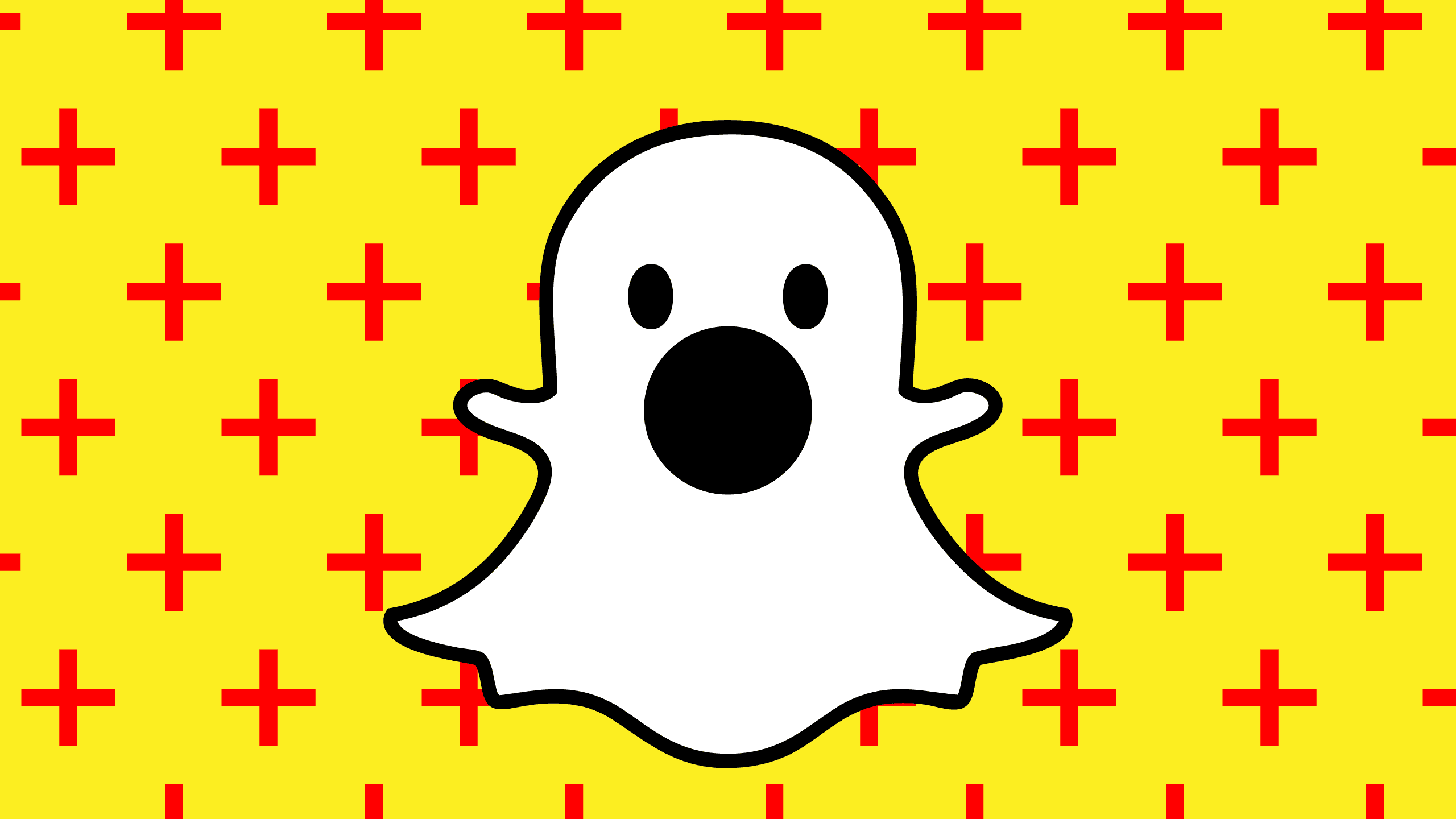 Snapchat announces new climate plan