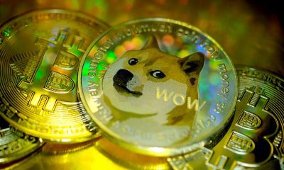 dogecoin coinbase Digital Cryptocurrencies