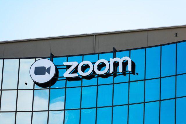Zoom is set to buy Five9